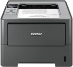 Brother HL-5470DW HL5470DWR1