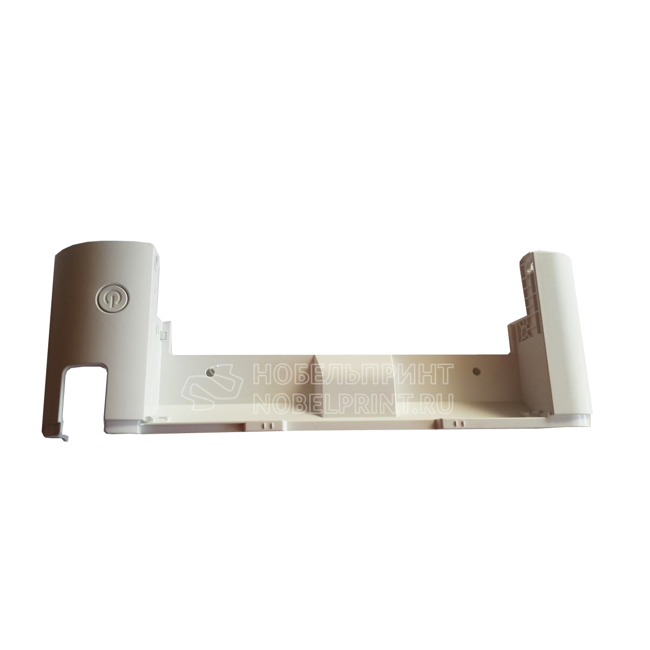 Kyocera PARTS COVER FRONT ASSY SP 302L294120
