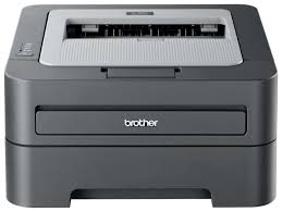 Brother HL-2240DR HL2240DR1